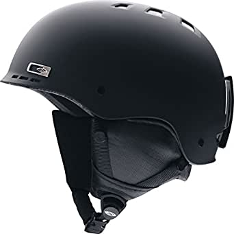 Smith Holt Helmet Mens Sz S