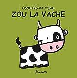 """Afficher """"Zou la vache"""""""