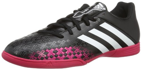 Adidas Performance Predito LZ IN - zapatillas de running hombre negro - Black I/Running White FTW/Vivid Berry