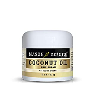 Mason Natural, Beauty Creams, 2 Ounce