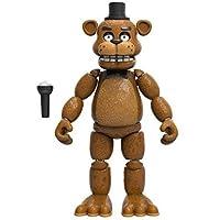 Fnaf–Freddy