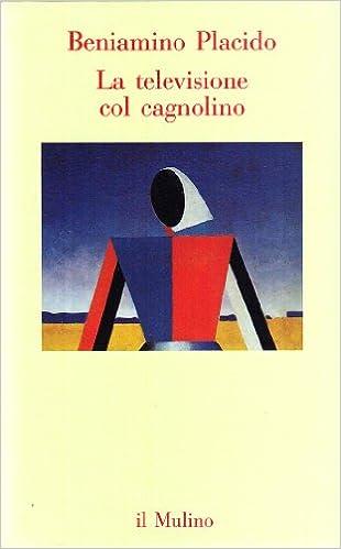 BENIAMINO PLACIDO: TRE DIVERTIMENTI-Variazioni sul tema dei Promessi Sposi, di Pinocchio e di Orazio.