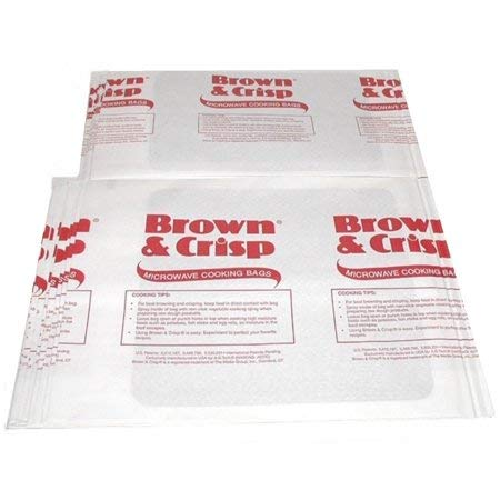 Amazon.com: café N Crisp as seen on TV – 33 piezas,: Kitchen ...