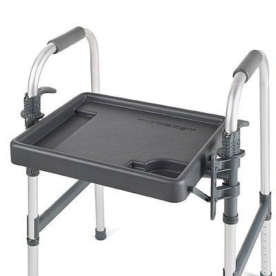 walker tray 6007 - 1