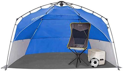 Lightspeed Outdoors Sun-Shelters XL Sport Shelter