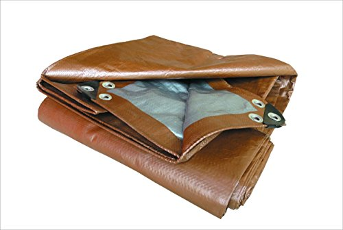 himalaya-reinforced-protection-multi-purpose-copper-silver-reversible-7-mil-waterproof-poly-tarp-cov