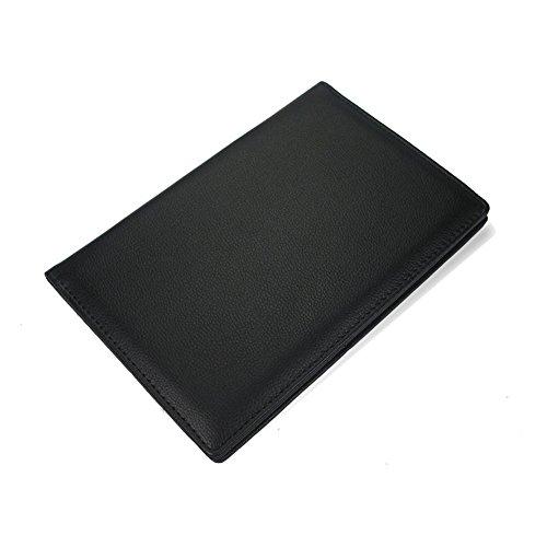 Buy waitress apron black clip