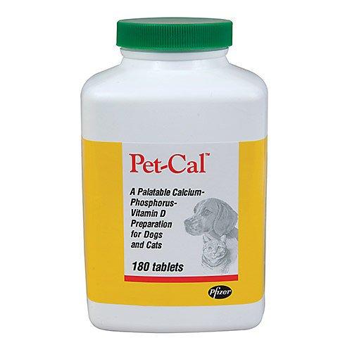 Cal Dietary Supplement - 7