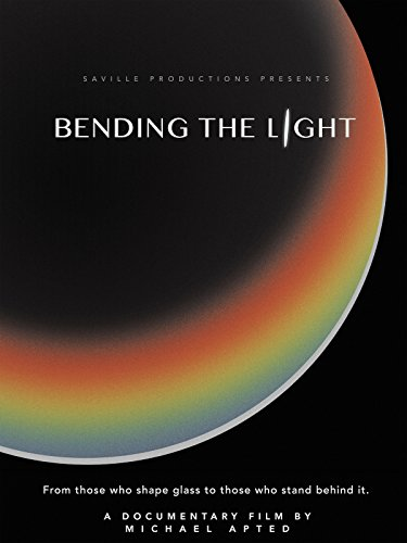 Bending the Light ()