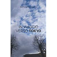 In Viaggio Verso Tokyo
