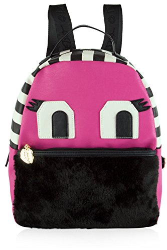 luv-betsey-by-betsey-johnson-monster-tazzy-backpack-fushia