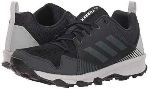 adidas outdoor Women's Terrex Tracerocker W, Black/Carbon/Grey Two, 6 B US by adidas outdoor (Image #6)