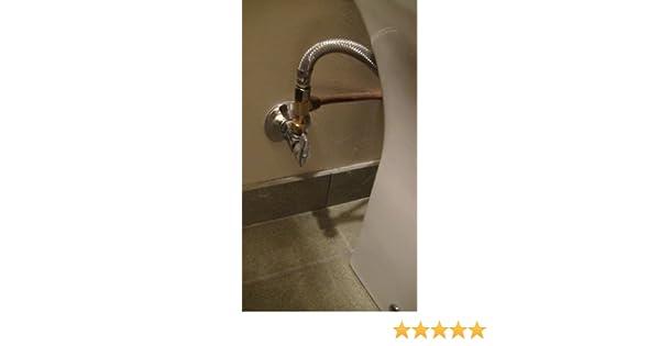 Amazon.com : Mini-Shower - Bidet & Multi-Use Hand Held Sprayer Mini ...