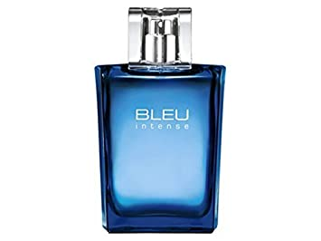 Lbel BLEU Intense for Men Eau de Toilette Atomiseur by LBEL PARIS