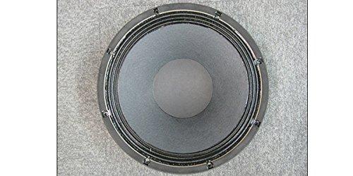 【国内正規品】 CLASSIC PRO クラシックプロ ウーハーユニット 12LB075-8J-01 B01MT61IY9