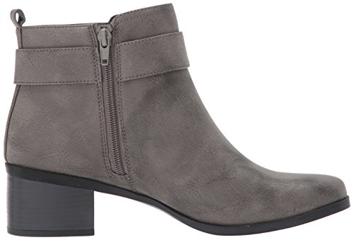 Women's Sport AK Taupe Synthetic Anne Boot Dark Jeannie Klein Ankle qwOcB