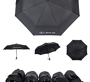 Multiuse Nylon Sticker Repair Patch for Sportswear Umbrella Tarp Outdoors