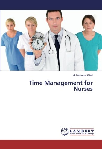 Time Management for Nurses