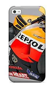 Awesome 136 Honda Rc213v Image New Motorcycles Flip Case With Fashion Design For Iphone 5c