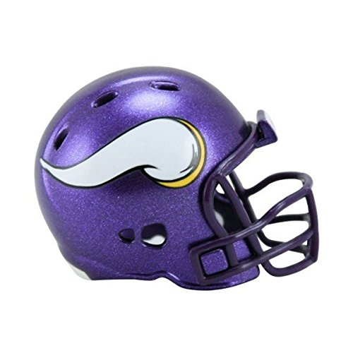 Nfl Revolution Pocket - Minnesota Vikings