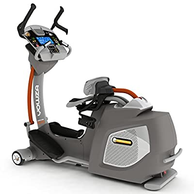 Yowza Fitness Naples Elite Cardio Core Evo Trainer