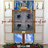The Noise of Art by Jan Akkerman (1990-05-03)