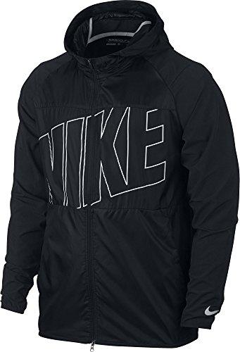 Nike Packable Jacket - 1