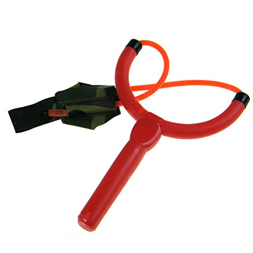 Fishing Coarse Catapult slingshot ACCESSORIES product image