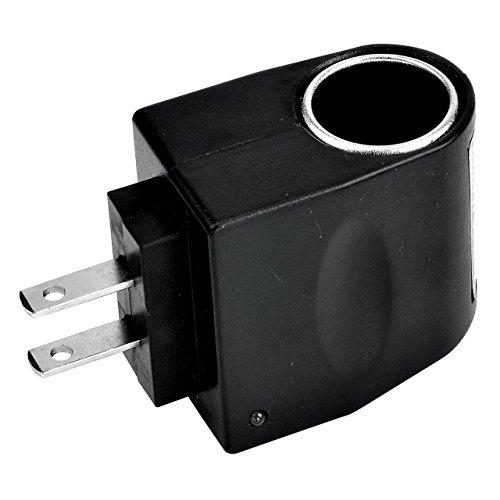 500 Ac Power Supply - 5