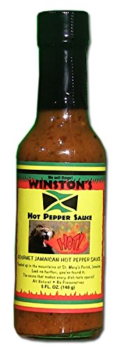 winstons-gourmet-jamaican-hot-pepper-sauce-5-oz-glass-bottle-we-sell-flavor-no-msg