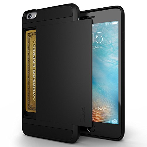 custodia iphone 6s porta carte
