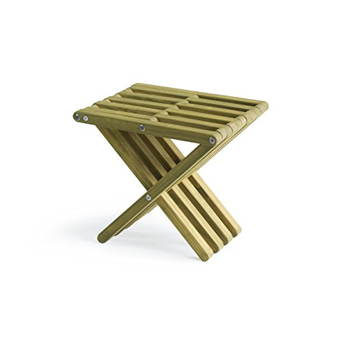 GloDea Stool X30, Avocado