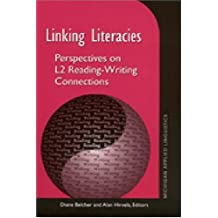 Linking Literacies: Perspectives on L2 Reading-Writing Connections