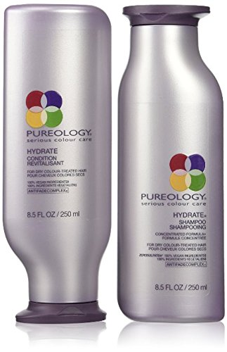 pureology-hydrate-shampoo-and-conditioner-set-85-oz