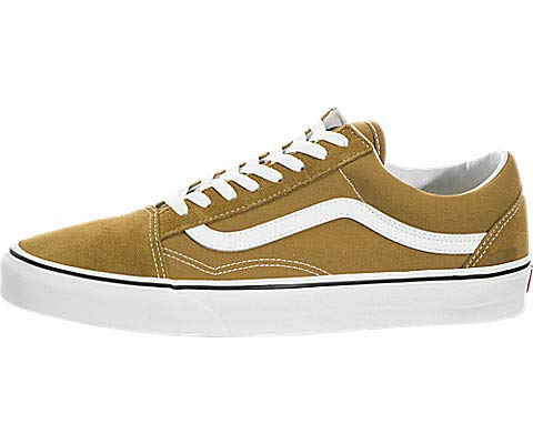 492bb409ea Galleon - Vans Old Skool