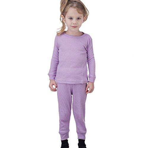 8313e9ee5 Artic Pole Arctic Pole Girls Thermal Underwear Set 4 Lavendar - Buy Online  in Oman. | Apparel Products in Oman - See Prices, Reviews and Free Delivery  in ...