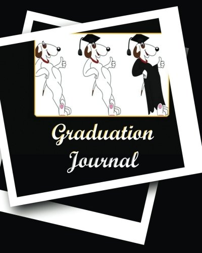 Graduation Journal