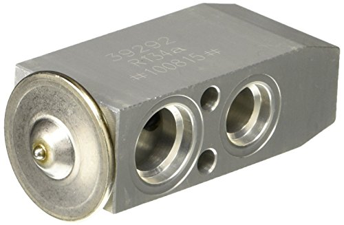 Four Seasons 39292 A/C Expansion Valve