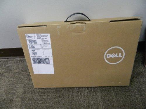 Dell Inspiron 15R i15RMT-4902sLV (5537) 15