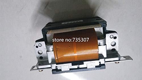 Printer Parts Original dot Matrix Printer BP9000 BP-9000 Print Head CP9000 CP-9000 Yoton