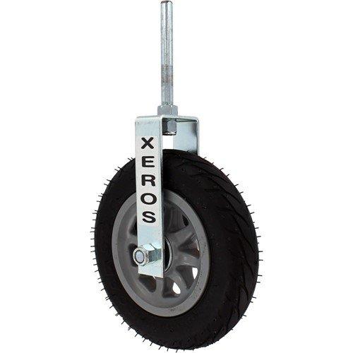 xero wheels - 6
