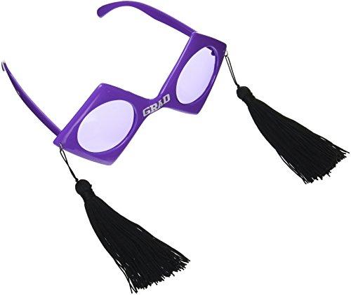 Fanci Frames purple Party Accessory count