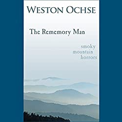 The Rememory Man