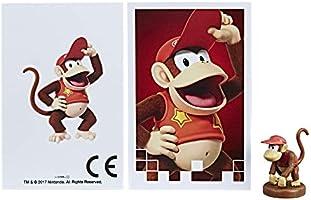 Hasbro Gaming Monopoly Gamer Paquete de Figuras: Amazon.es: Juguetes y juegos