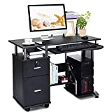 best 2 Trays Printer