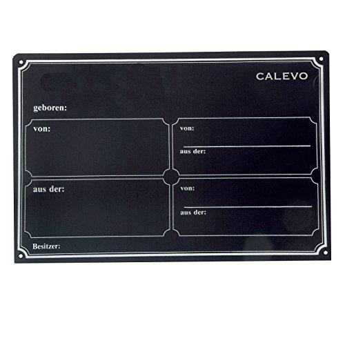 Cbl Plate - CBL PRODUCTS metal box plate