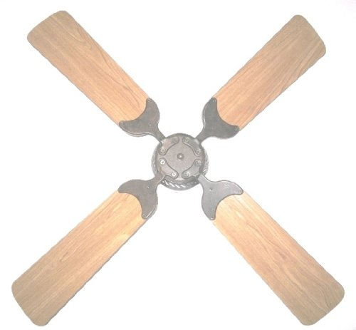 global-electric-42-inch-non-brush-ceiling-fan-for-rv-rustic-bronze-with-remote-control-light-cherry-