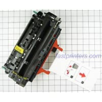 40X1871 -N Lexmark Fuser 220V Type 1 (T650DN T650N, X658DE MFP LV X658DFE X658DME X658DTE X658DTFE X658DTME)