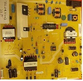JVCE EM48FTR PSLL141302M 0500-0614-0450 Power Supply