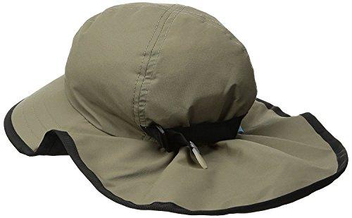 new orleans zephyrs hat - 1